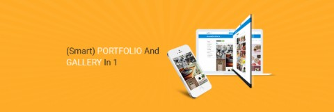 Advanced Portfolio Pro - Best Joomla Portfolio Extension in 2020
