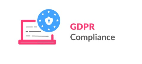 GDPR Compliance - Best Joomla GDPR Extension in 2021