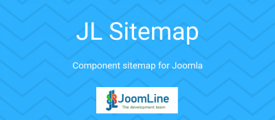 JL Sitemap - Best Joomla Sitemap Extension in 2020