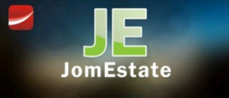 JomEstate PRO - Best Joomla Real Estate Extensions in 2020