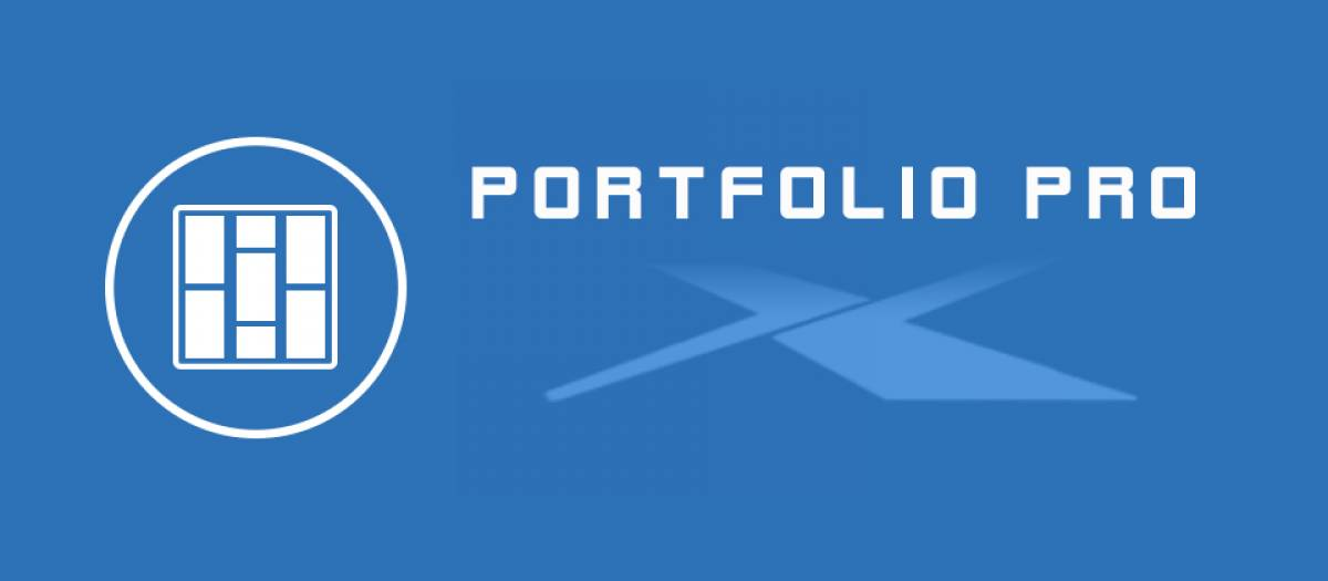 JUX Portfolio Pro - Best Joomla Portfolio Extension in 2020