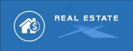 JUX Real Estate - Best Joomla Real Estate Extensions in 2020