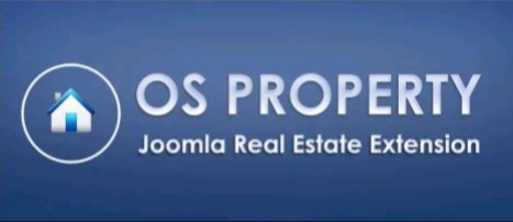 OS Property - Best Joomla Real Estate Extensions in 2020