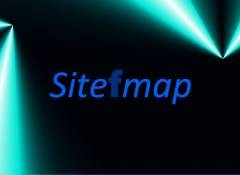 Sitemap Faster - Best Joomla Sitemap Extension in 2020
