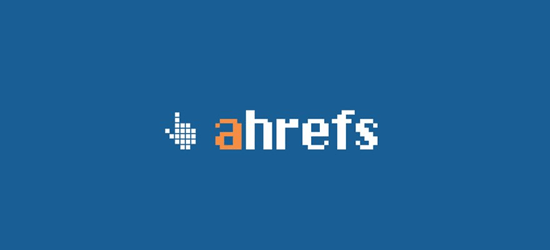 Ahrefs - Best Joomla SEO Extension and Tool in 2021